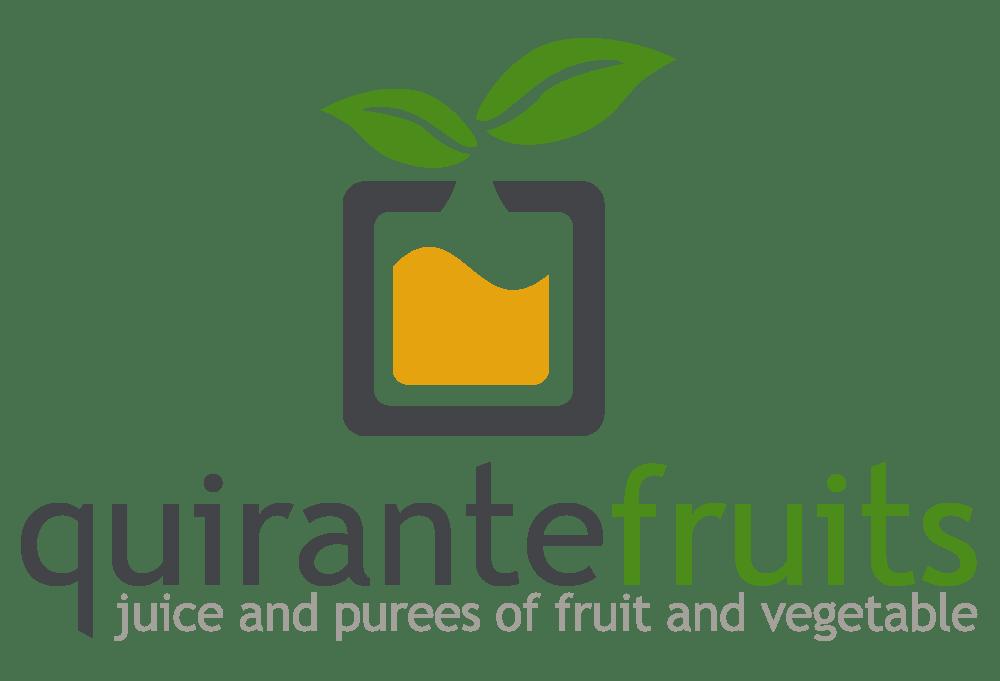 Quirantefruits | 100% ORGANIC
